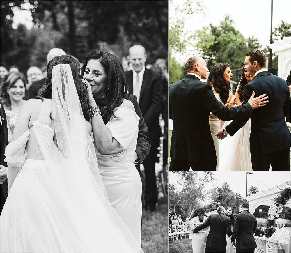 Harbert Michigan Backyard Wedding_0125.jpg