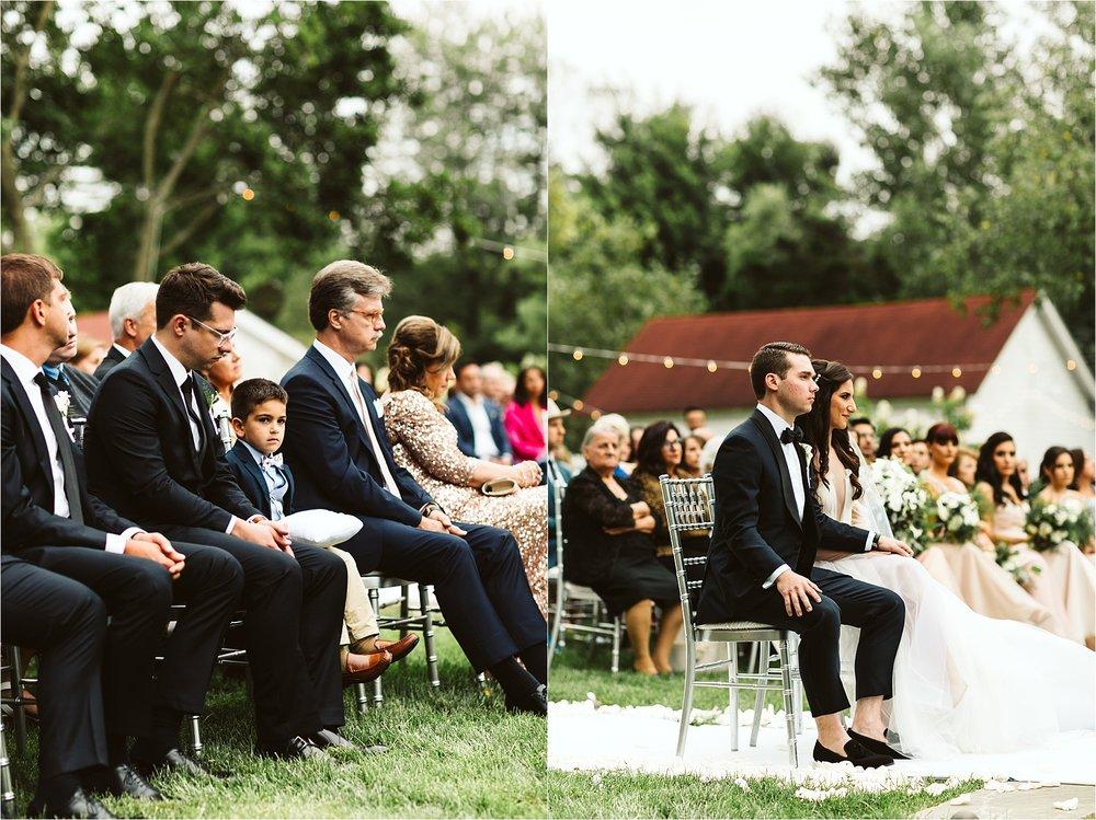 Harbert Michigan Backyard Wedding_0127.jpg