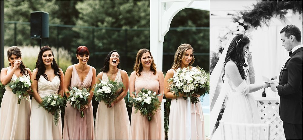 Harbert Michigan Backyard Wedding_0129.jpg