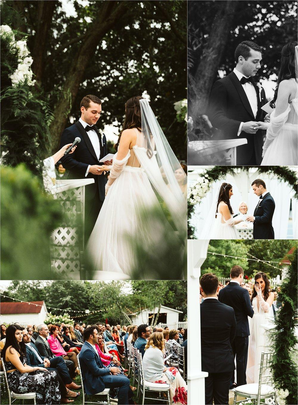 Harbert Michigan Backyard Wedding_0128.jpg