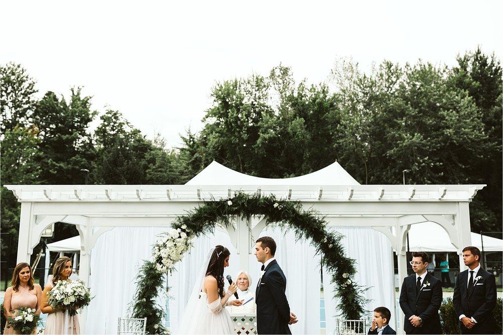 Harbert Michigan Backyard Wedding_0132.jpg