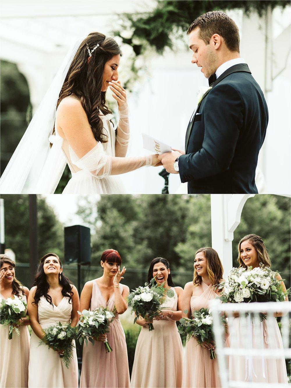 Harbert Michigan Backyard Wedding_0131.jpg