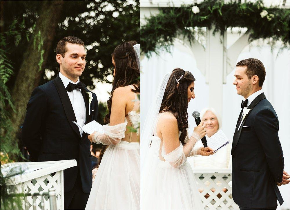Harbert Michigan Backyard Wedding_0133.jpg