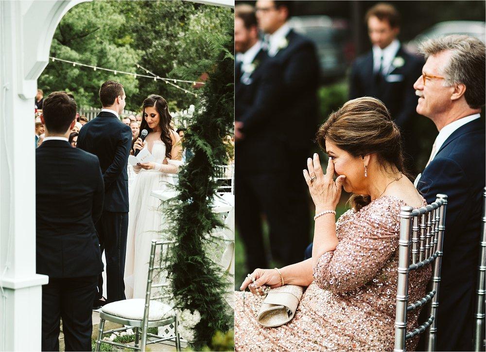 Harbert Michigan Backyard Wedding_0134.jpg
