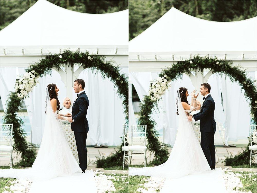 Harbert Michigan Backyard Wedding_0138.jpg