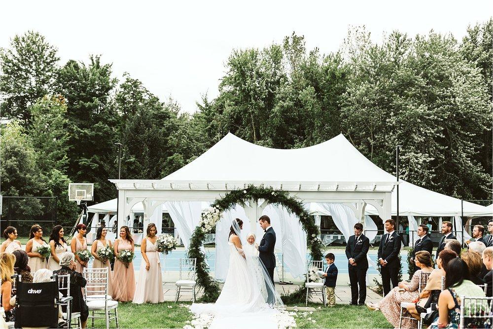 Harbert Michigan Backyard Wedding_0137.jpg