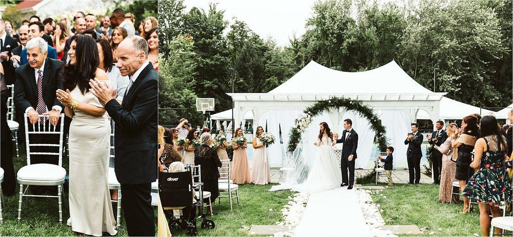 Harbert Michigan Backyard Wedding_0140.jpg