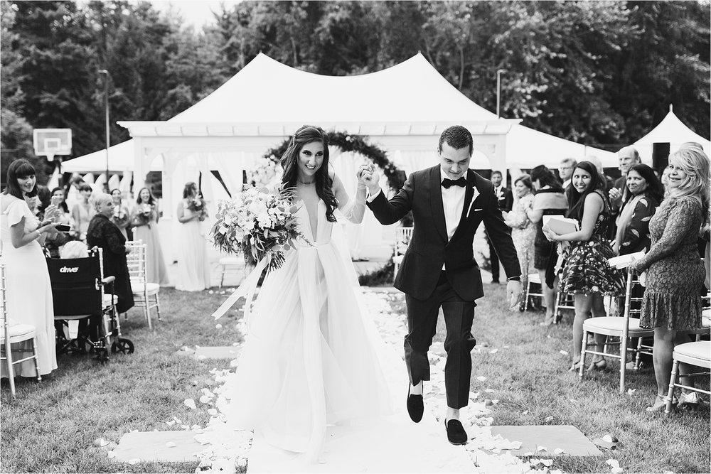 Harbert Michigan Backyard Wedding_0141.jpg
