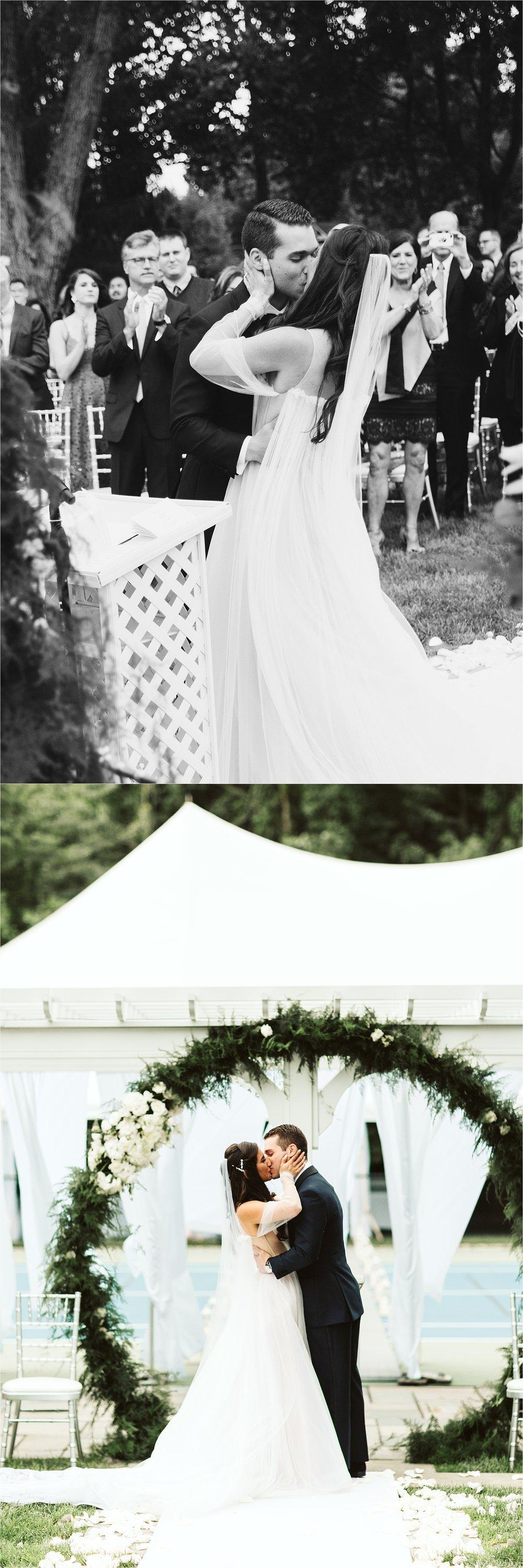 Harbert Michigan Backyard Wedding_0139.jpg