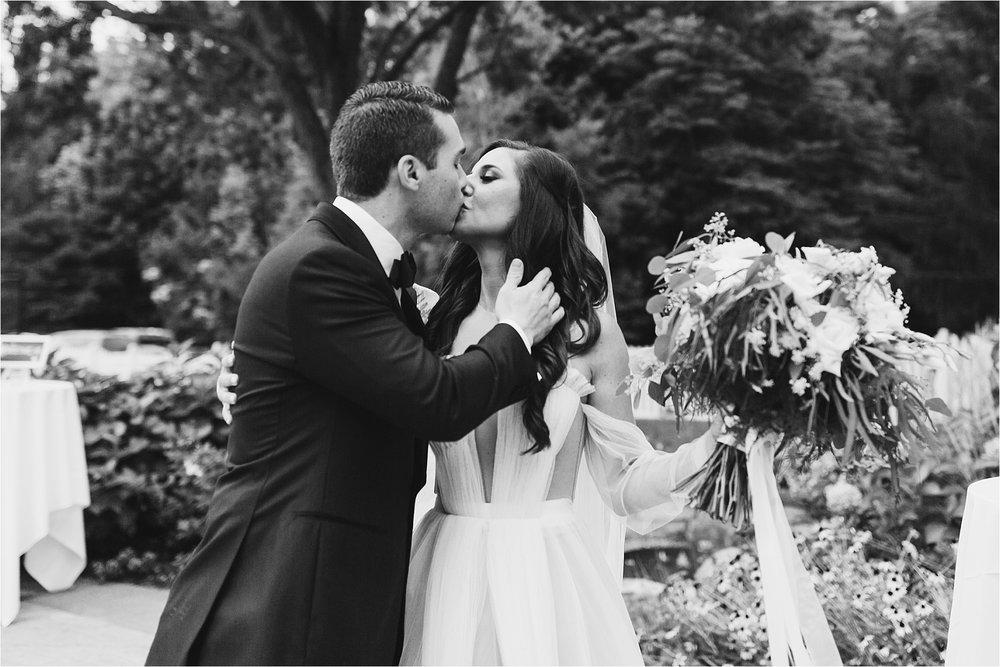 Harbert Michigan Backyard Wedding_0142.jpg