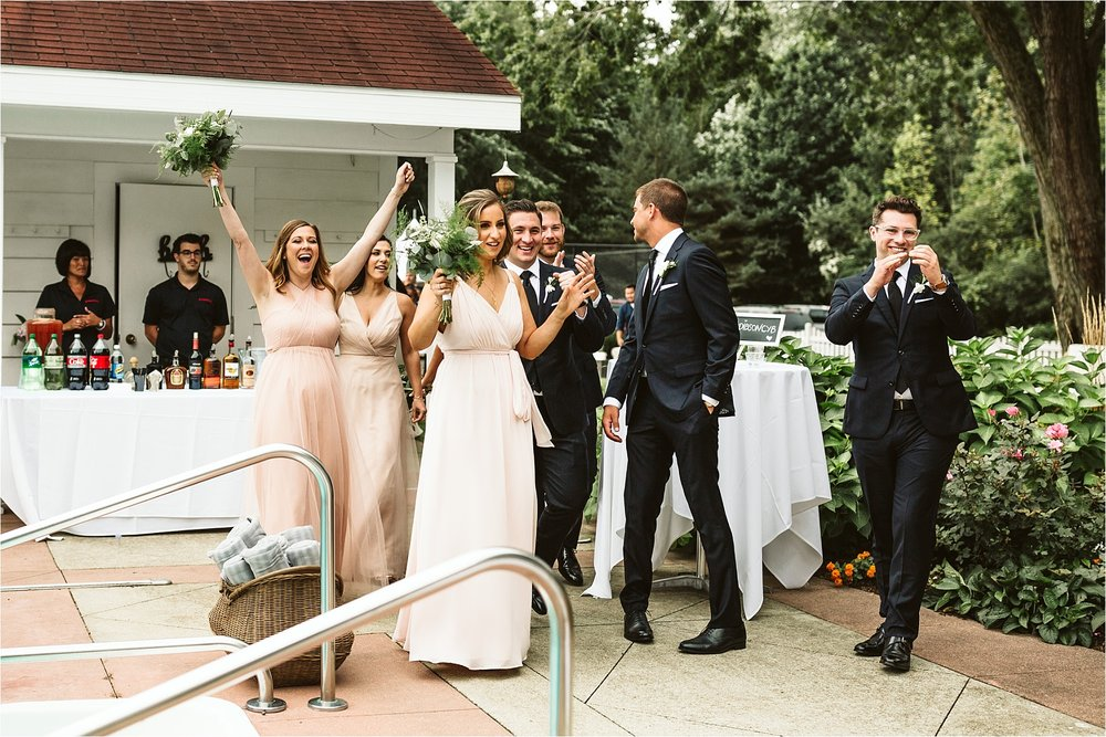 Harbert Michigan Backyard Wedding_0143.jpg
