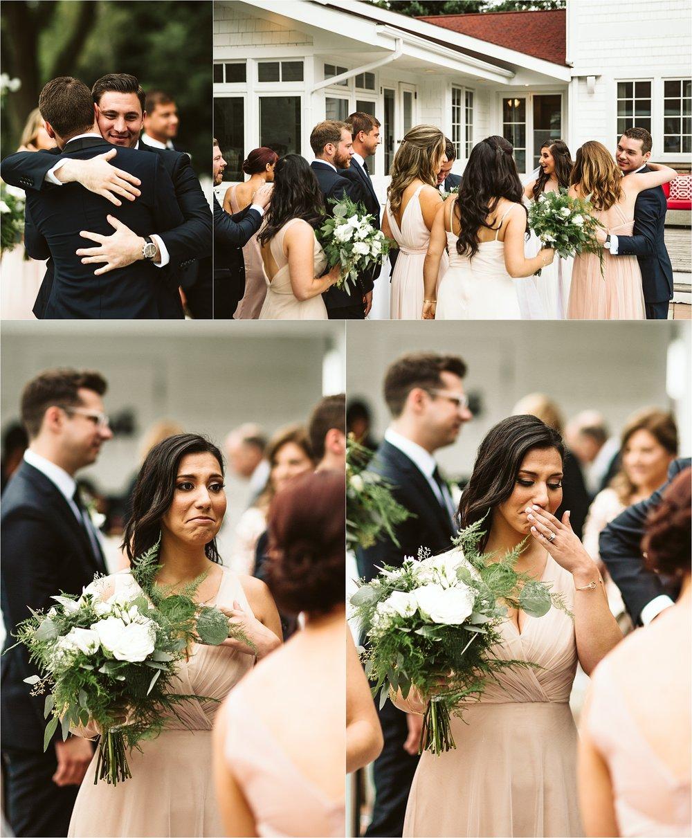 Harbert Michigan Backyard Wedding_0144.jpg