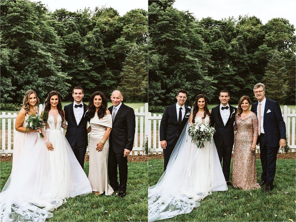 Harbert Michigan Backyard Wedding_0147.jpg