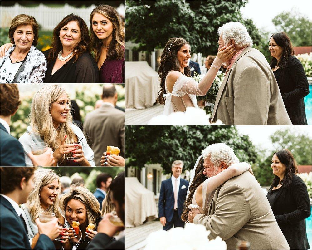 Harbert Michigan Backyard Wedding_0152.jpg