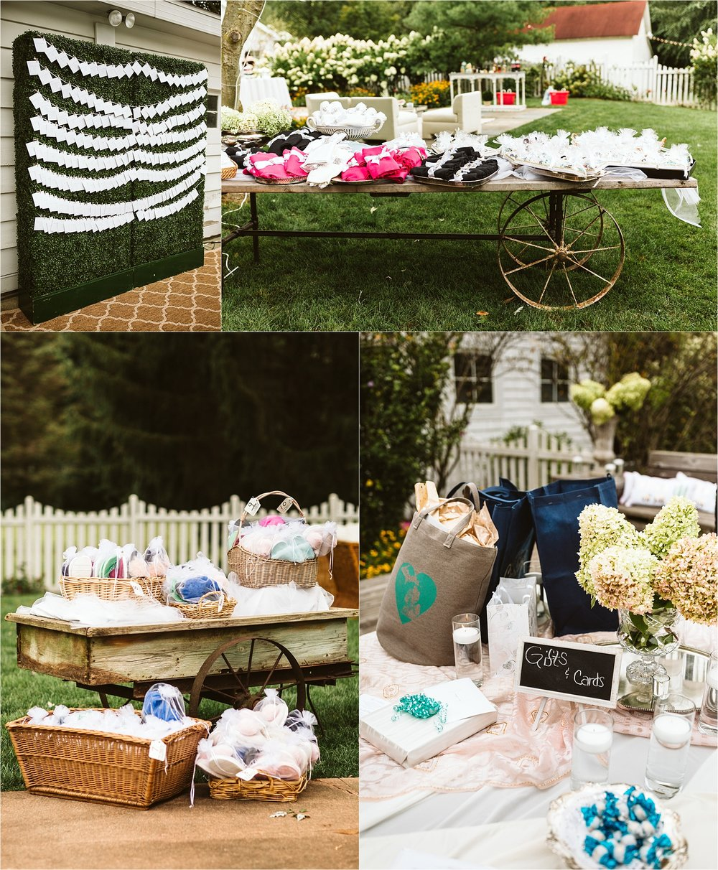 Harbert Michigan Backyard Wedding_0154.jpg