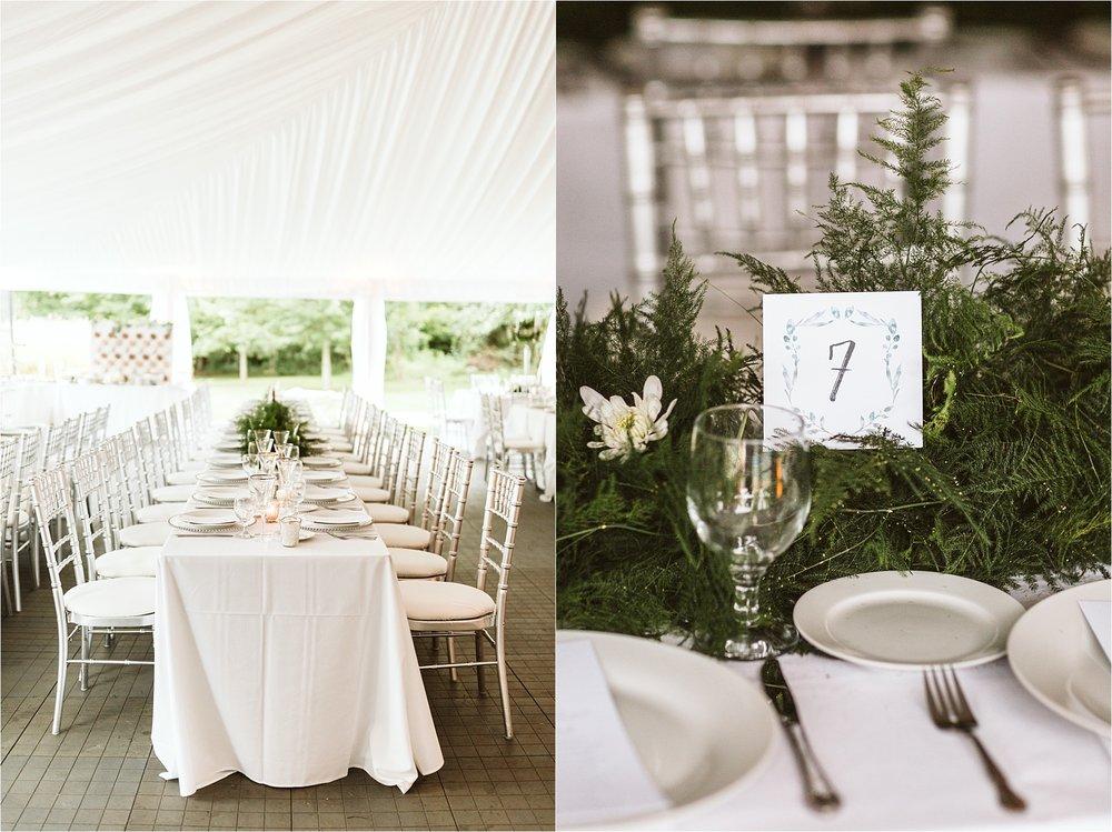 Harbert Michigan Backyard Wedding_0155.jpg