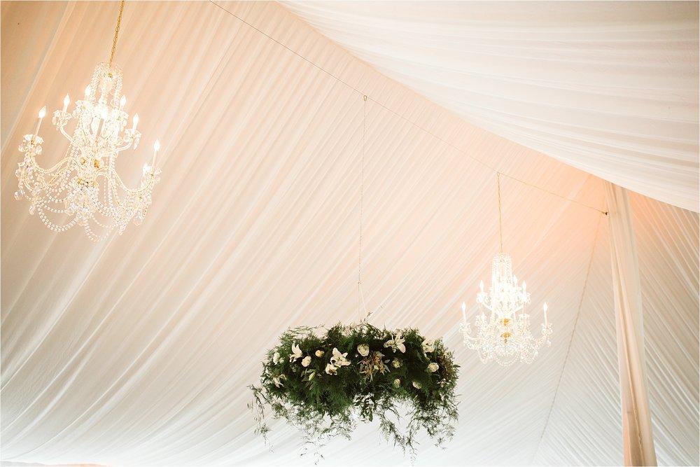 Harbert Michigan Backyard Wedding_0159.jpg