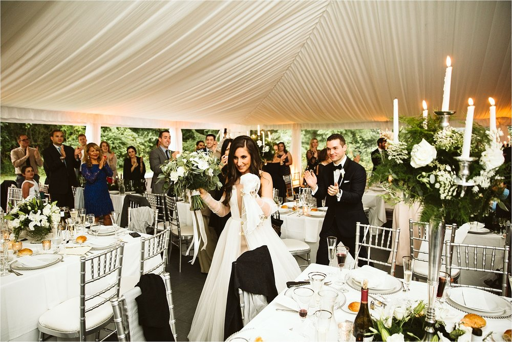 Harbert Michigan Backyard Wedding_0166.jpg