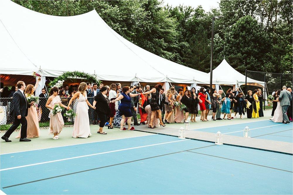 Harbert Michigan Backyard Wedding_0168.jpg