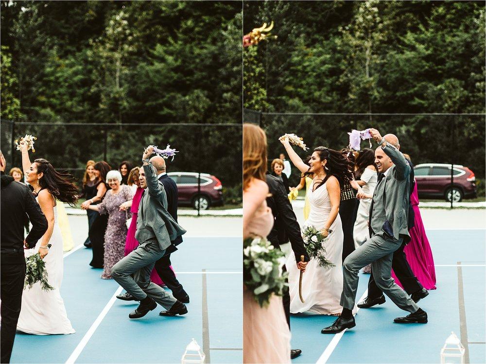 Harbert Michigan Backyard Wedding_0169.jpg