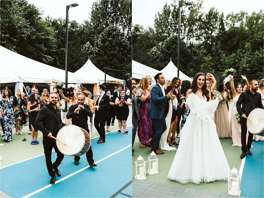 Harbert Michigan Backyard Wedding_0171.jpg