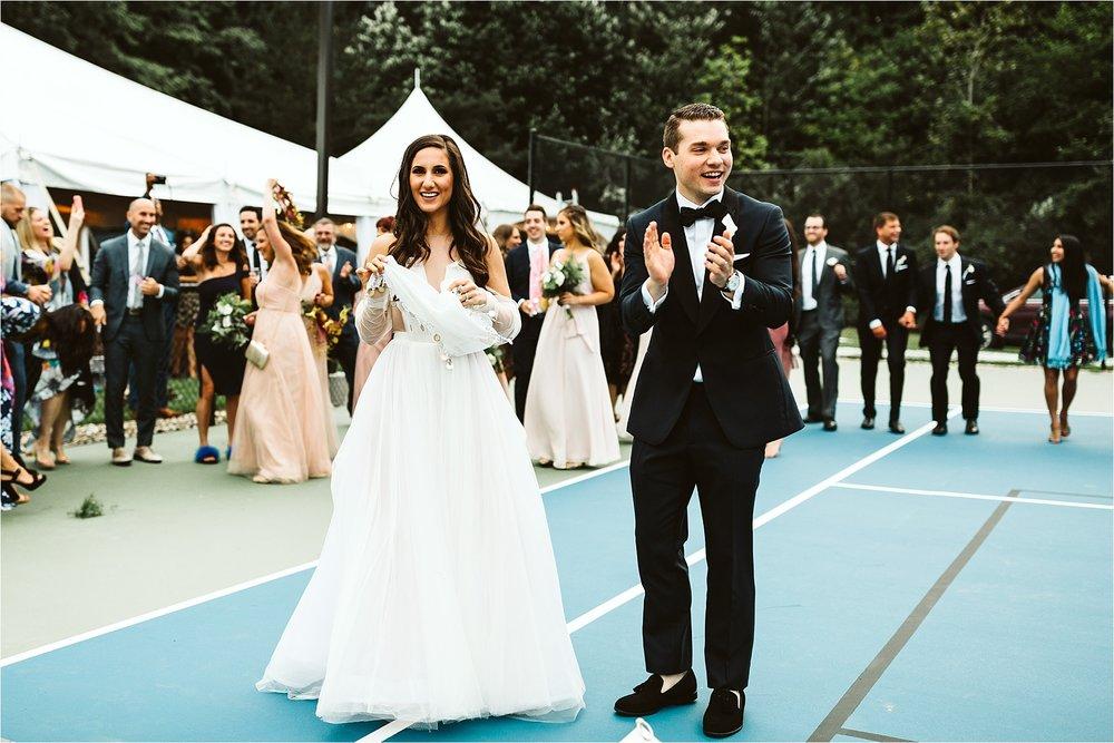 Harbert Michigan Backyard Wedding_0173.jpg