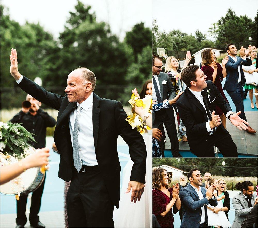 Harbert Michigan Backyard Wedding_0175.jpg