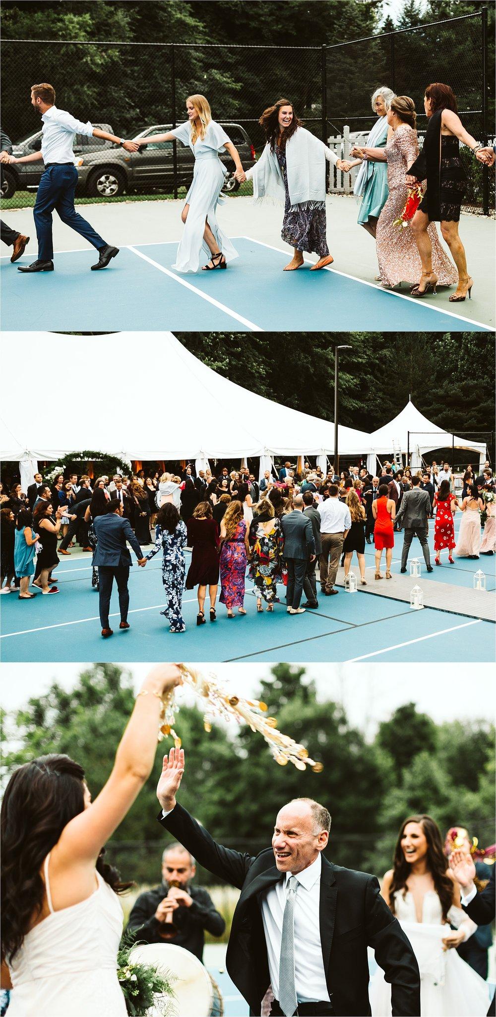 Harbert Michigan Backyard Wedding_0174.jpg