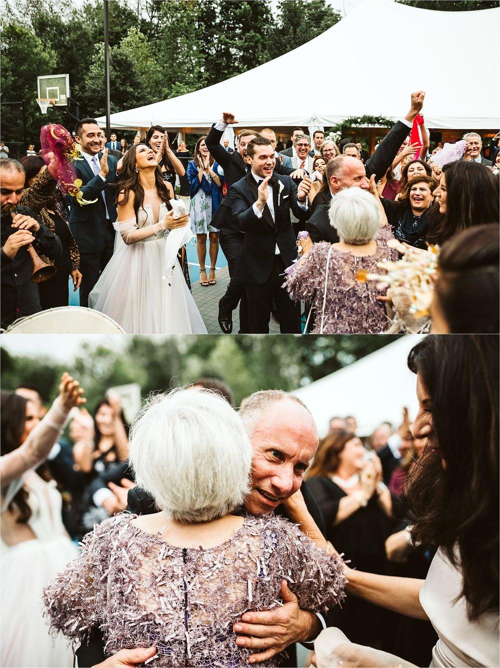 Harbert Michigan Backyard Wedding_0176.jpg