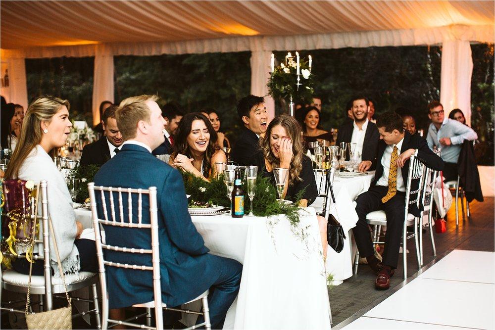 Harbert Michigan Backyard Wedding_0183.jpg