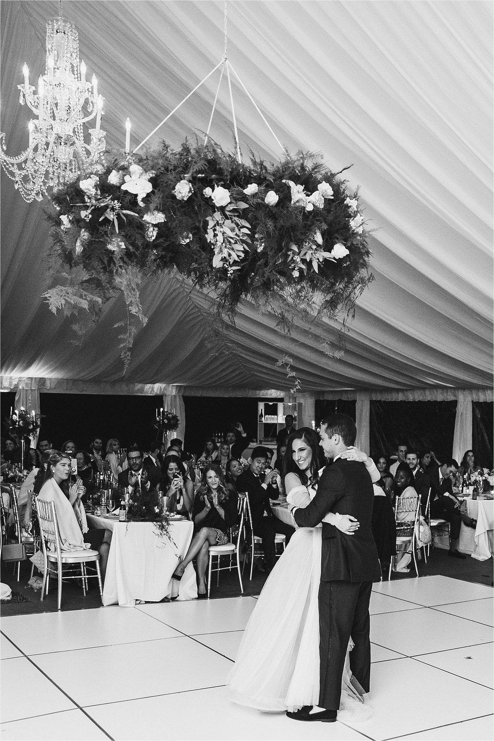 Harbert Michigan Backyard Wedding_0198.jpg