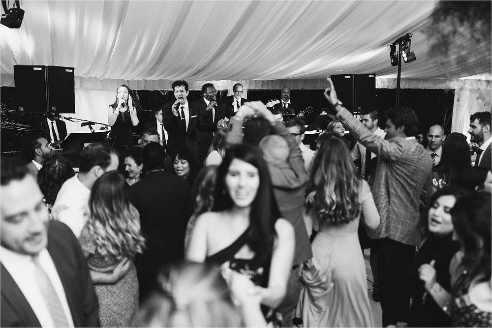 Harbert Michigan Backyard Wedding_0206.jpg