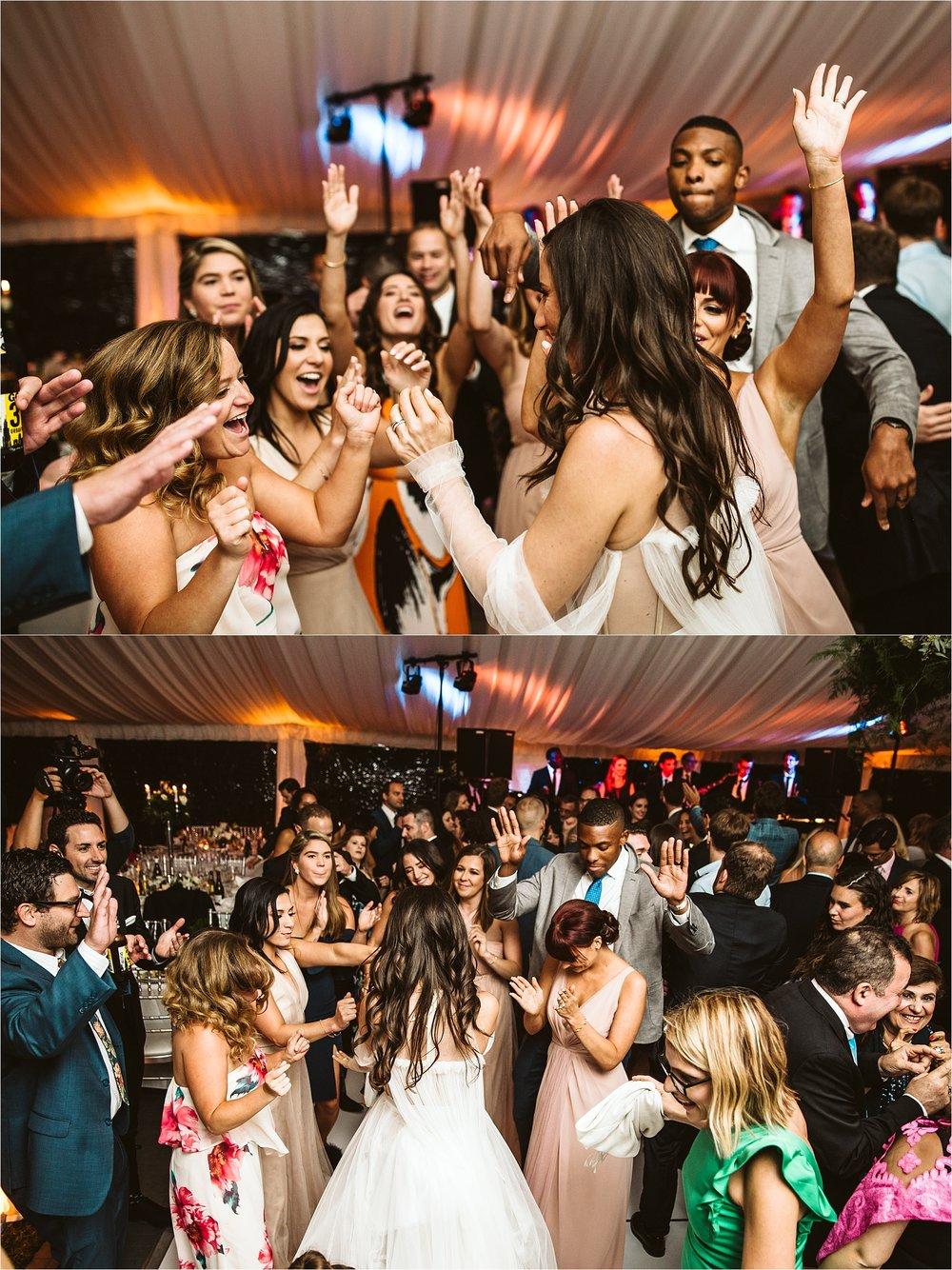 Harbert Michigan Backyard Wedding_0207.jpg