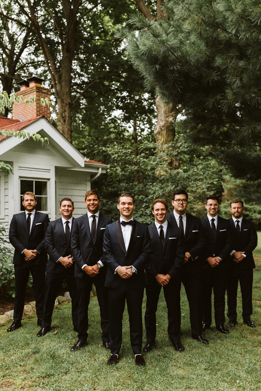 groomsmen-5.JPG