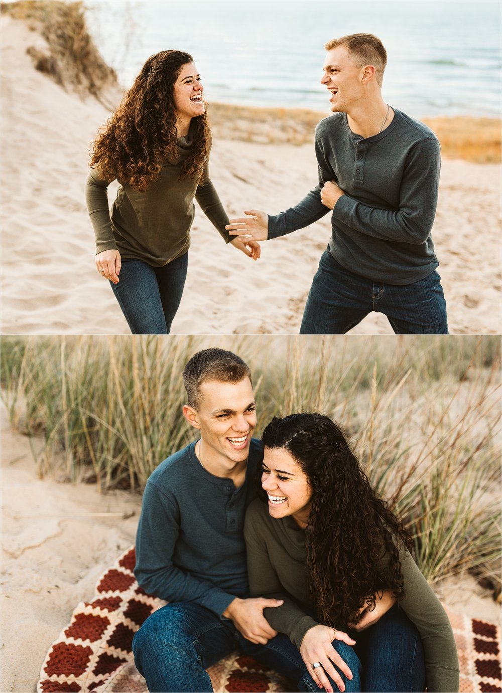 Indiana Dunes Beach Engagement Session_0021.jpg