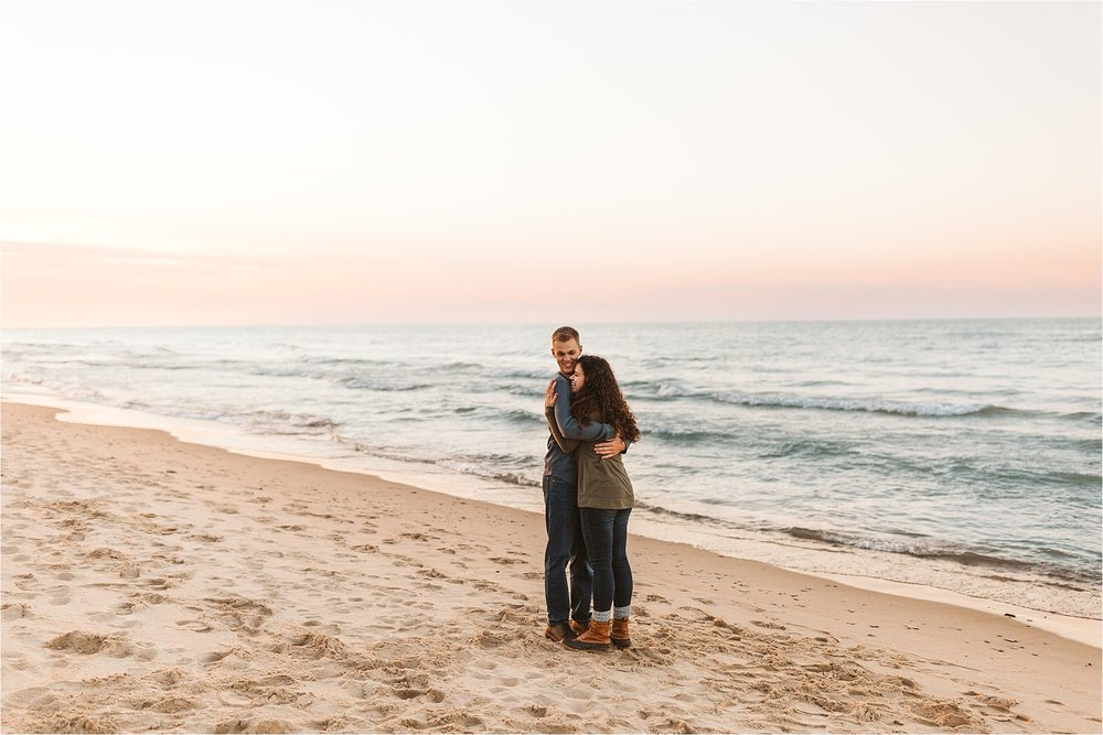 Indiana Dunes Beach Engagement Session_0033.jpg