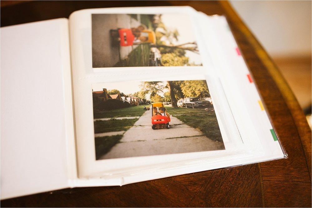 Beverly Chicago Fall Wedding_0004.jpg