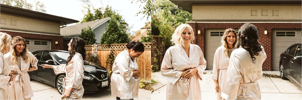 Beverly Chicago Fall Wedding_0008.jpg