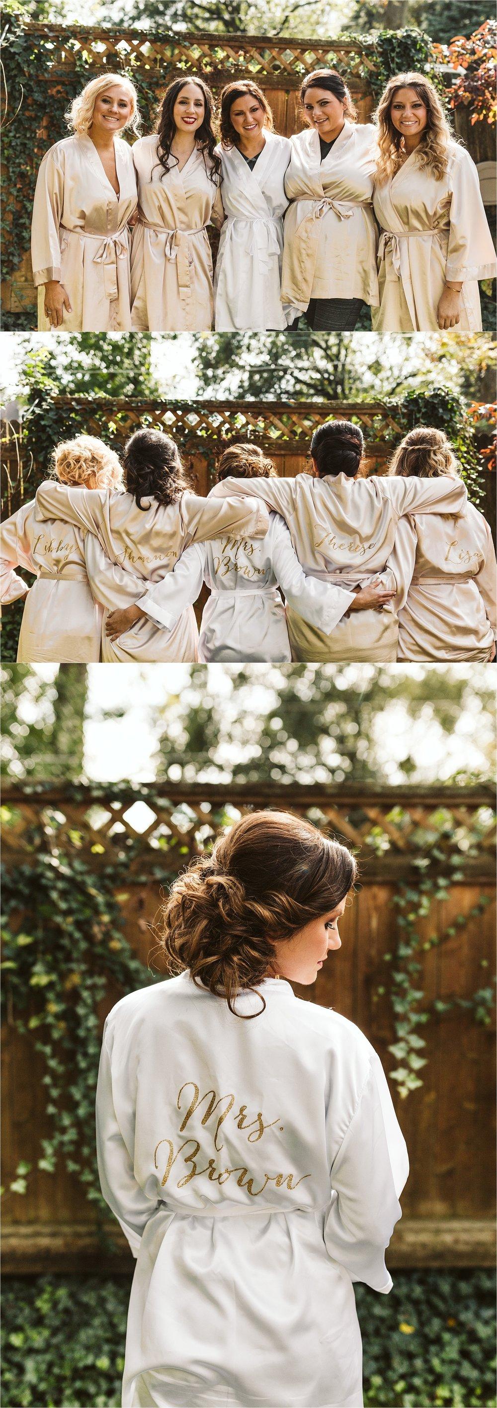 Beverly Chicago Fall Wedding_0007.jpg