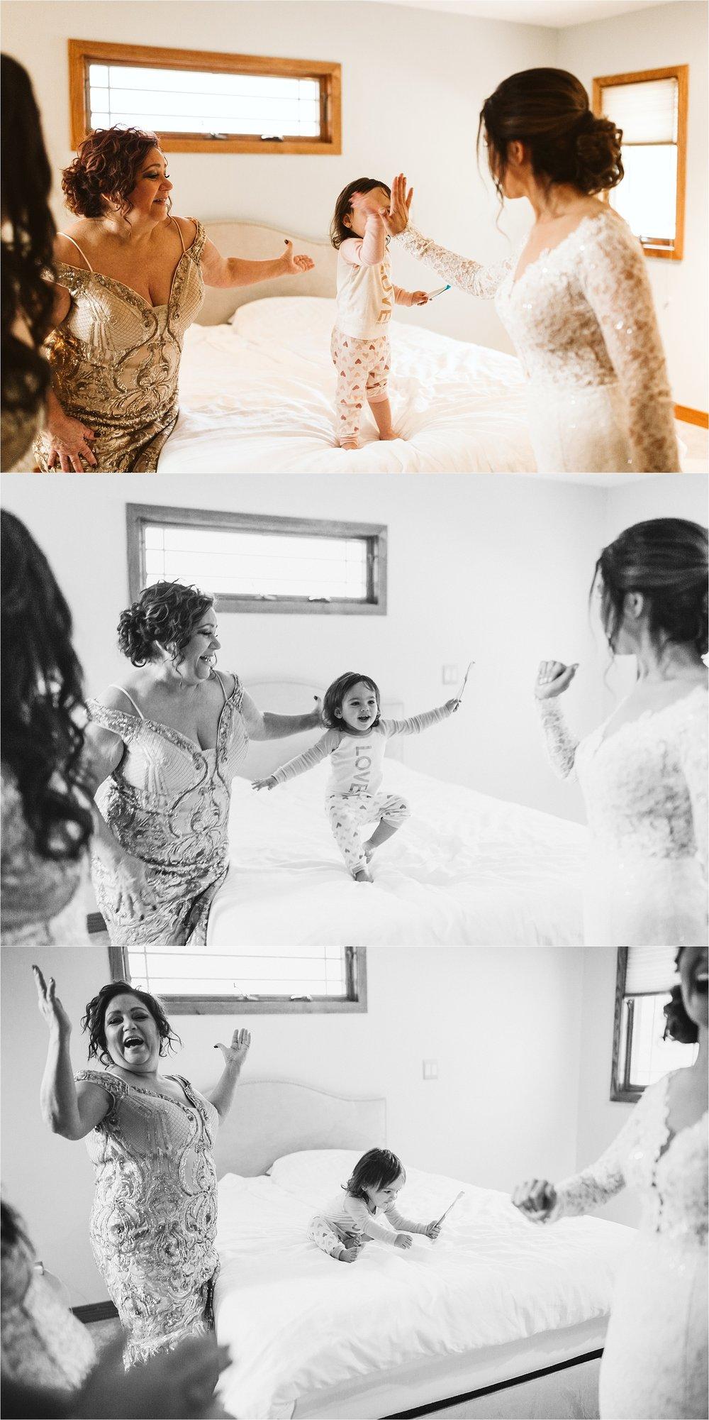 Beverly Chicago Fall Wedding_0018.jpg