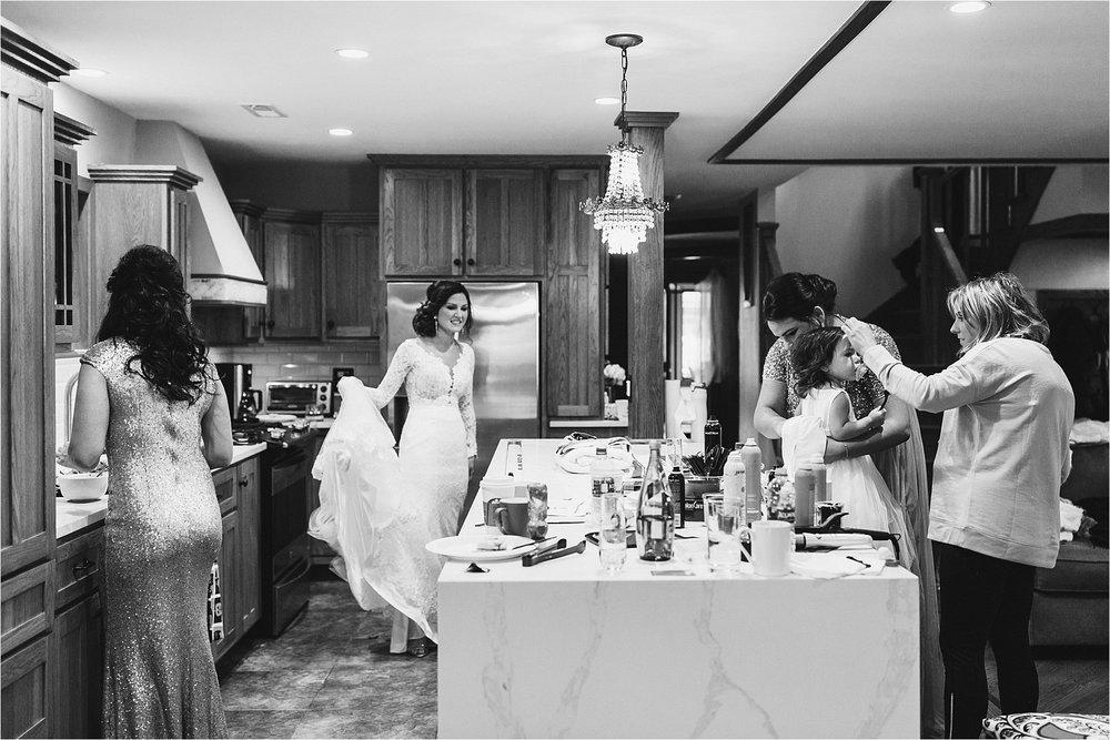 Beverly Chicago Fall Wedding_0024.jpg