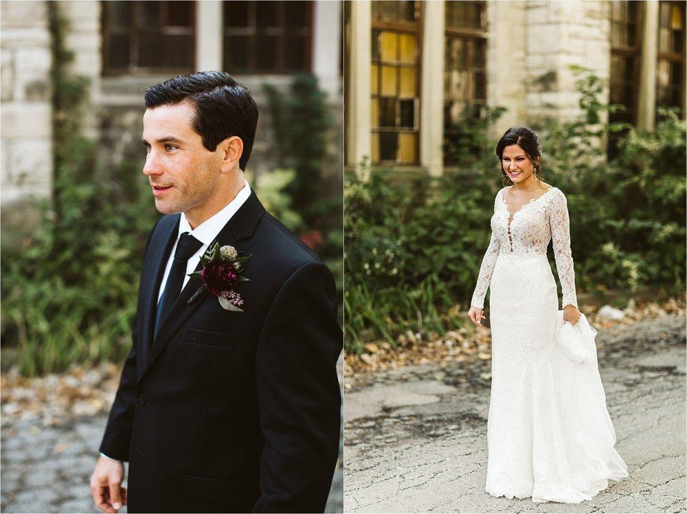 Beverly Chicago Fall Wedding_0029.jpg