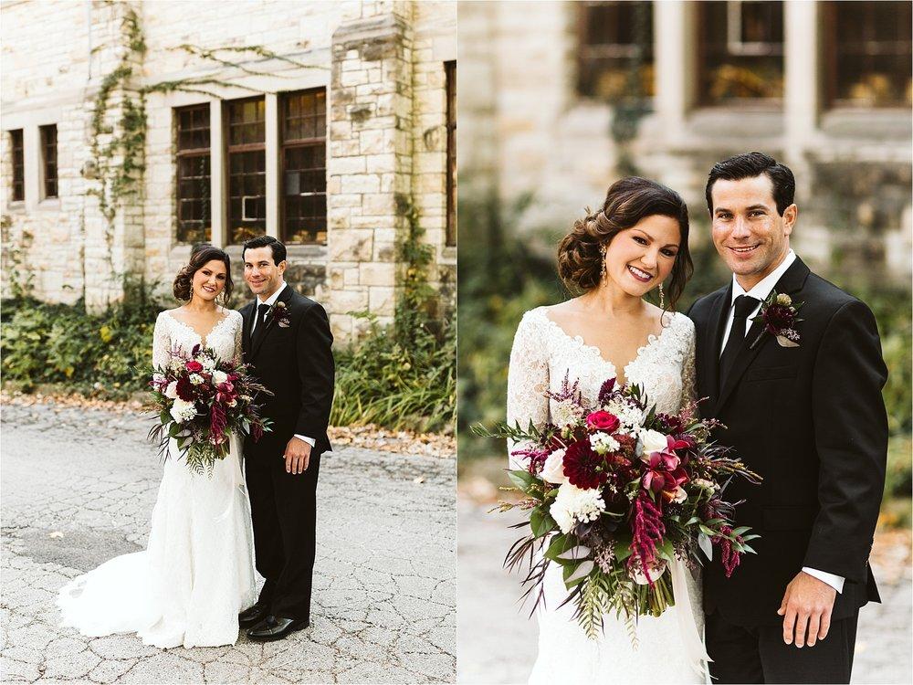 Beverly Chicago Fall Wedding_0035.jpg