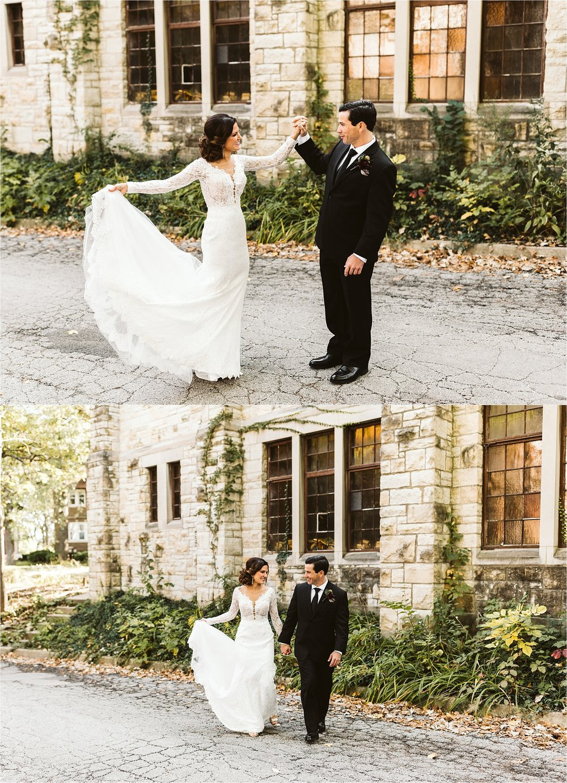 Beverly Chicago Fall Wedding_0038.jpg