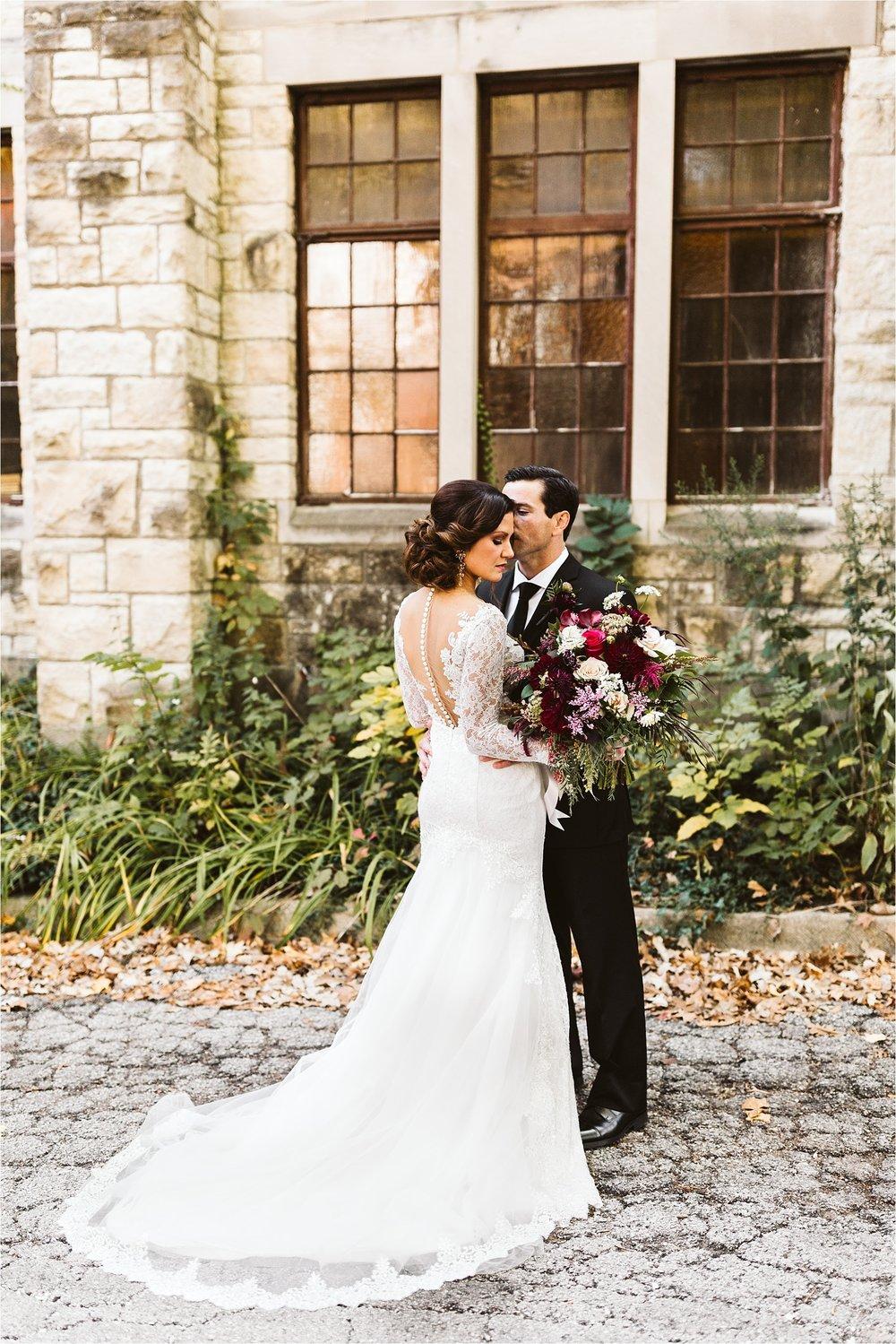 Beverly Chicago Fall Wedding_0041.jpg
