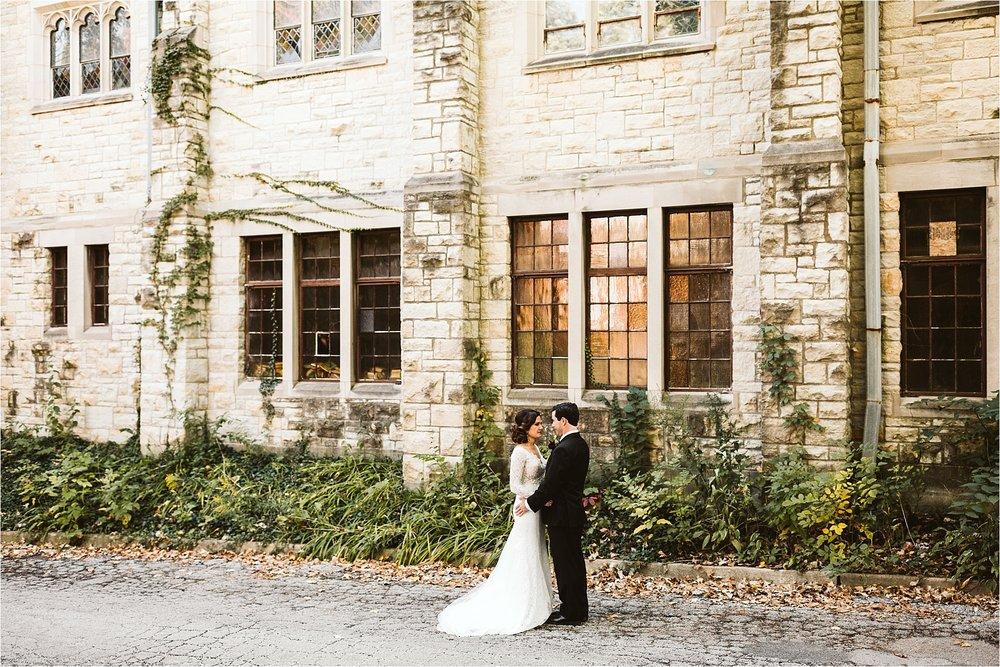 Beverly Chicago Fall Wedding_0042.jpg