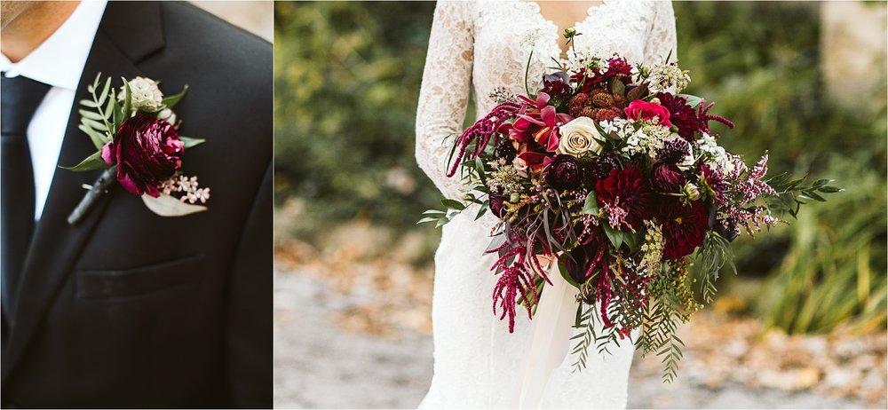 Beverly Chicago Fall Wedding_0045.jpg