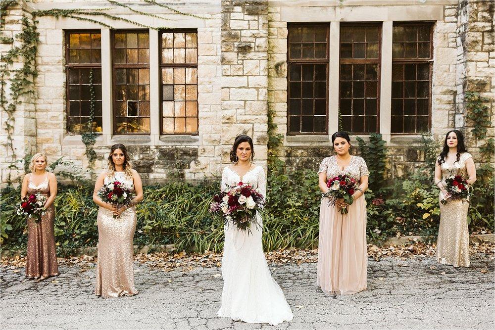 Beverly Chicago Fall Wedding_0046.jpg