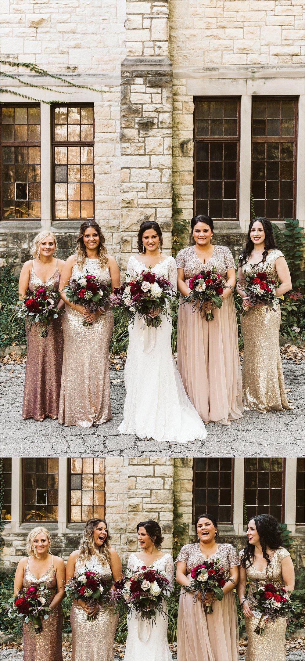 Beverly Chicago Fall Wedding_0047.jpg