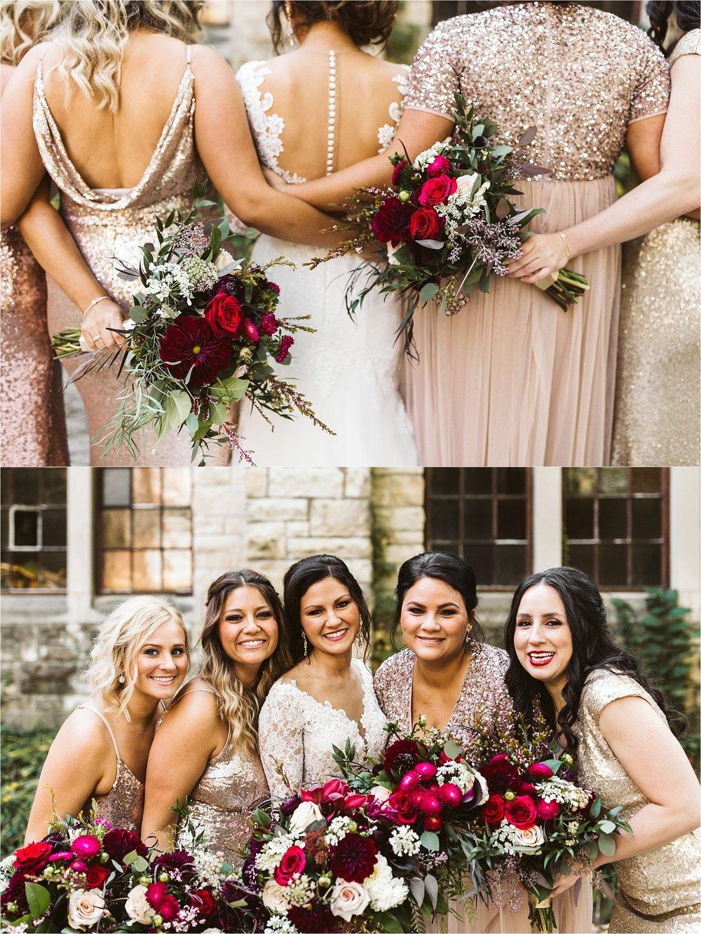 Beverly Chicago Fall Wedding_0049.jpg